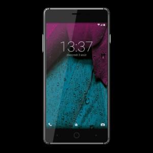 COOL-K, smartphone 3G écran 5 pouces HD
