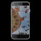 COOL55, smartphone 3G écran 5,5 pouces