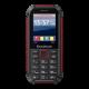 STONE LITE, mobile 2G résistant IP65