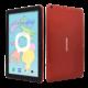 Tablette K-TAB 1003 4G Android GO écran 10 pouces HD IPS