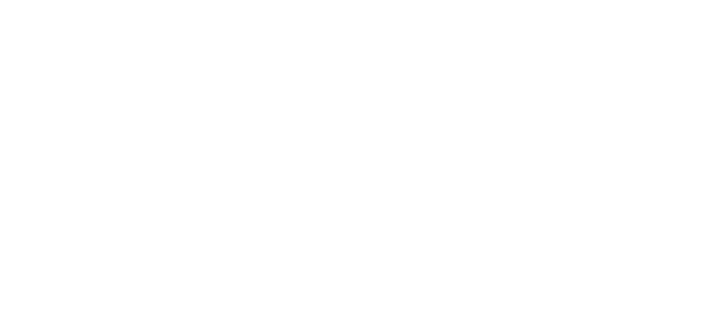 Icons easy5