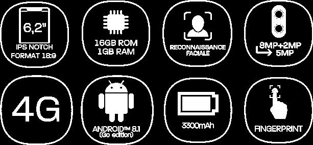 icons easy62