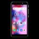 Smartphone easy55 noir