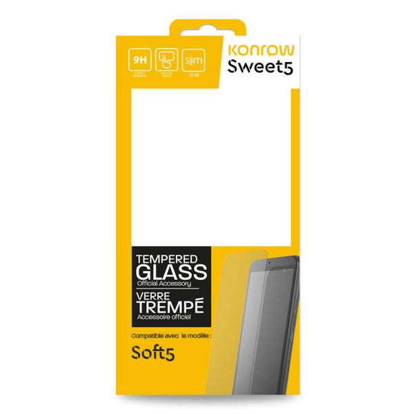 verre-trempe-SWEET5